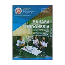 Kunci jawaban buku intan pariwara yang tersedia: Jual Buku Smp Kelas 3 Buku Pr Bahasa Indonesia 9 Smp Cetakan Terbaru Pt Jakarta Selatan Paramita Mandala Tokopedia