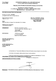 Gallery Of Resume Cover Letter Examples Police Officer Interview