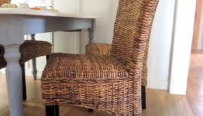 rattan dining room set. full size of dining:appealing alarming rattan dining tables and chairs cute room set c