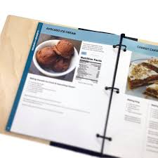 tb12 nutrition manual is a living doent conning information about our nutritional philosophies and a library of seasonally inspired recipes