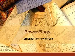 powerpoint templates history history powerpoint template powerpoint history templates free