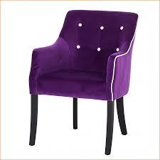 Esszimmerstühle Lila Beautiful Fotos Armlehnenstuhl