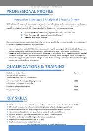 Resume Template Cv Template For Word Printable Social Resume
