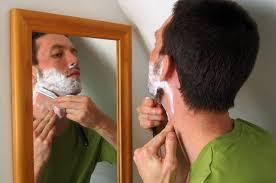 How To Cut Designer Stubble Shaving Wikipedia