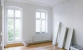 Fenster Dreifachverglasung Lüftung U Wert Fenster 2 Fach