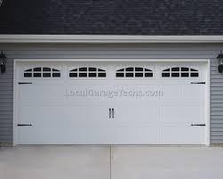 evansville garage doorsGarage Doors  Best Garage Shelving Doors Clothing  Garage