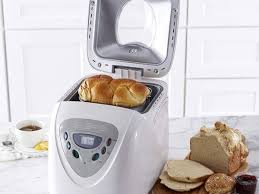 1 instruction booklet reverse side recipe booklet cuisinart automatic bread maker for your safety and continued enjoyment of this product, always read the instruction book carefully before using. Best Bread Maker Our Top Picks For Your Kitchen