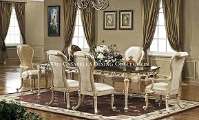 high end dining furniture. High End Dining Chair Wonderful Chairs Room  Furniture Brands I