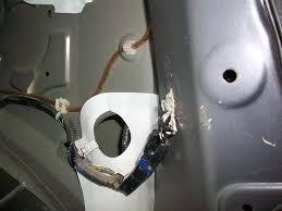honda element trailer hitch wiring adaptor yardzoo wiring harness