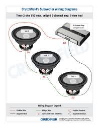 v circuit breaker fuse box v trailer wiring diagram 110v to 220v breaker box wiring diagram