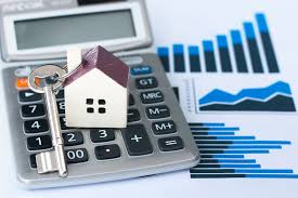 What Is An Interest Only Mortgage