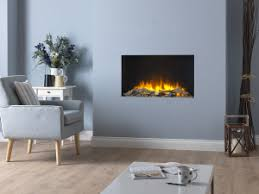 infinity 480 electric fire. new infinity electric fires. infinity 780 hiw lr 480 electric fire i