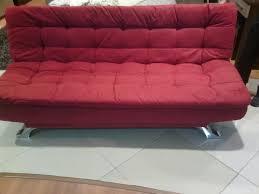 beste sofa bed informa