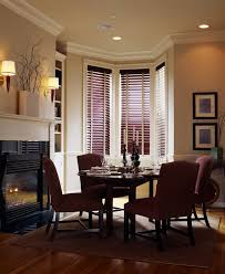 mantel lighting. moulding ideas dining room traditional with window treatments wall decor fireplace mantel lighting
