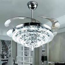 awesome candelabra ceiling fan light kit and idea candelabra ceiling fan light kit for ceiling fans