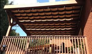 aluminum louver retractable pergolas glasscon gmbh architectural