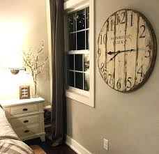 modern wall clocks for medium size of home decor modern wall clocks for designer modern wall clocks