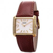 Купить <b>Часы Orient QCBD002W</b> выгодно в Минске | watchshop.BY