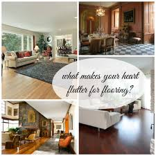 Find Your Home Decor Style Beautiful Decorating Magazines Find Your Style In Them