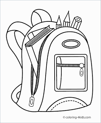 Free Christmas Colouring Pages For Preschoolers Lovely Christmas