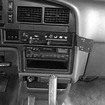 1992 toyota pickup radio wiring diagram wiring diagram 1994 toyota pickup headlight wiring diagram wire
