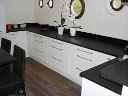 Prix Plan De Travail Granit Ikea Pearlfectionfr