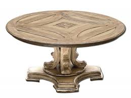 stunning round wood pedestal coffee table for house furniture round pedestal coffee table in