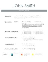 Culinary Resume Samples Culinary Internship Resume Examples ...