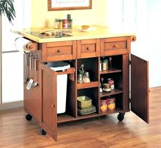 kitchen island cart with seating. Rolling Kitchen Islands Island Best Ideas On Carts Cart With Seating
