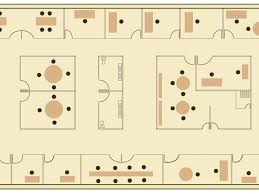 office layout online. large size of office37 layout free design an office space online flats drawing plan n