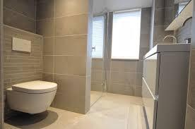 Badkamertegels Ideeen Inspirerende Badkamer Idee Voor Badkamers