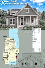luxury zero lot line house plans luxury home plans nycjobsblueprint