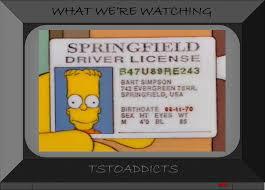 Tennessee Dmv Blog Springfield In