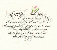 anniversary sayings ) motivational sayings & quotes pinterest Wedding Anniversary Card Wording For Husband anniversary poems for husband wedding anniversary poems husband anniversary card words for husband