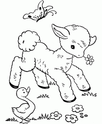 Small Picture Cool Animal Coloring Pages wwwelvisbonapartecom www
