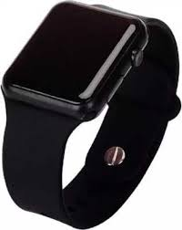 <b>Digital Watches</b> - Buy Best <b>Digital Watches</b> | <b>Led Watch</b> Online at ...