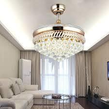 crystal chandelier ceiling fan crystal chandelier ceiling fan amazing with lights steel fans folding wireless intended crystal chandelier ceiling fan