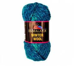 Совместные покупки - Пенза - <b>Пряжа Himalaya Winter</b> wool Цвет ...