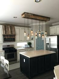 over the island lighting. Over Island Lighting Kitchen Light Fixtures Best Of  Ideas On . The H