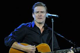 How <b>Bryan Adams</b> Learned His '<b>Reckless</b>' Masters Were Destroyed