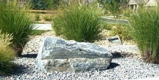 big rock landscaping rocks for garden large ideas river med art home design landscape supplies big rock landscaping