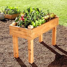 garden bed kit. Raised Bed Garden Kit Nice Planters Beds Planter Boxes With Regard To Contemporary Property Cedar Plan Lowes