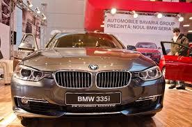 Lansare BMW seria 3 F30 • Cea mai mare arhiva foto cu vechiul Bucuresti - by Costi Busuioceanu