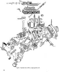 Triumph bonneville t120 wiring diagram triumph engine home diagrams diagram large size