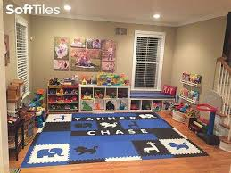 amazing alphabet foam play mats animal playmats for soft flooring for playrooms