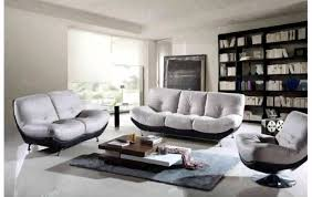 Trendy Living Room Trendy Living Room Furniture 15 1000 Images About Living Room
