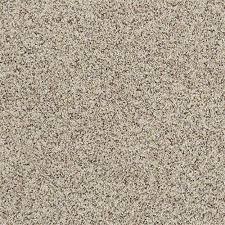 tan carpet floor. Talk To The Hand Iii Delicate Tan 00171 Carpet Floor I