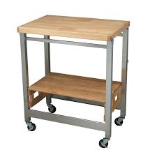 saver kitchen island rolling table