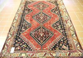 authentic persian rugs hand handmade rug carpet tribal nomadic authentic authentic persian rug authentic persian rugs