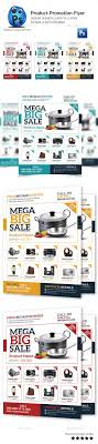 Home Hardware Kitchen Appliances 1000 Images About Flyer On Pinterest Fonts Appliances And Schools